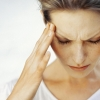 How Long Does A Migraine Last