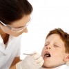 How Long Does It Take To Be A Dentist