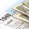How Long Does It Take To Receive A Tax Refund