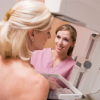 How Long Does A Mammogram Take
