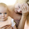 How Long Does A Postpartum Depression Last