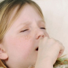 How Long Does A Whooping Cough Last