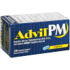 How Long Does Advil Take To Work