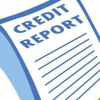 How Long Does Debt Stay On Your Credit Report