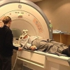 How Long Does It Take To Get Mri Results