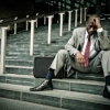 How Long Does It Take To Get Unemployment Benefits