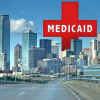 How Long Does It Take To Medicaid