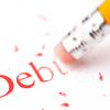 How Long Does It Take To Recover From Bankruptcy