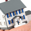 How Long Does It Take To Refinance A Mortgage