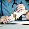 How Long Does Knee Replacement Surgery Take