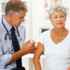 How Long Does The Flu Vaccine Last