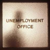 How Long Does Unemployment Benefits Last