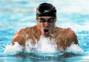 how-long-does-swimmers-ear-last
