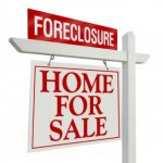 how long does foreclosure take