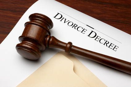 How Long Does A Divorce Take