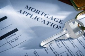 How Long Does It Take To Get A Mortgage