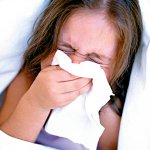 How Long Does The Flu Last