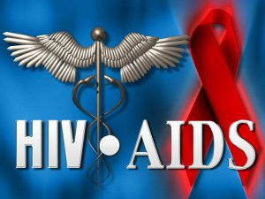 How-Long-Does-An-HIV-Test-Take