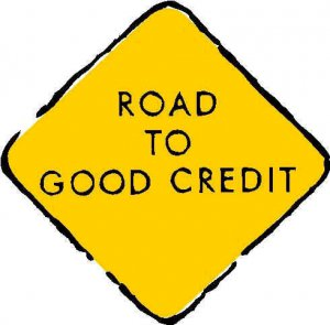 How Long Does It Take To Improve Credit Score