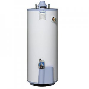 How Long Does A Hot Water Heater Last