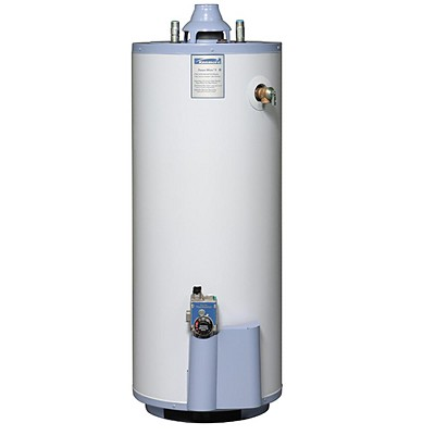 How Long Does A Car Battery Last >> How Long Does A Hot Water Heater Last - How Long Does | How Long Does