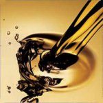 How Long Does Synthetic Oil Last