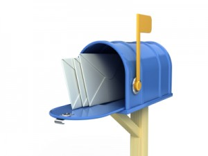 How Long Does A Mail Take To Deliver