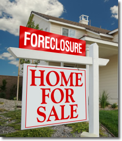 How Long Does Foreclosure Stay On Your Credit