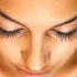 How Long Does It Take For Eyelashes To Grow
