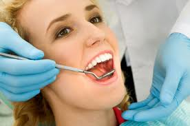 How Long Does It Take To Become A Dentist