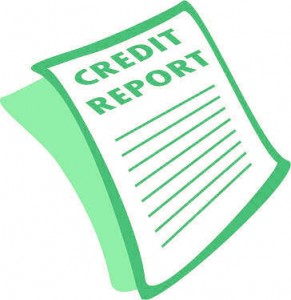 How Long Does A Credit Check Take