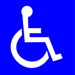 How Long Does It Take To Get A Disability Claim