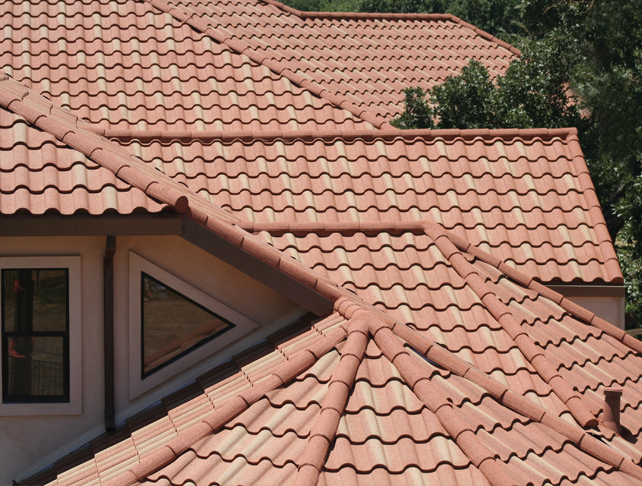 How Long Does A Roof Last