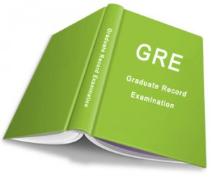 How Long Does the GRE Take