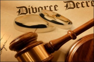 how-long-does-a-divorce-take-in-florida-img