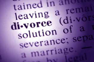 how-long-does-a-divorce-take-in-texas-img