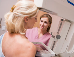 how-long-does-a-mammogram-take-img