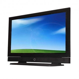 how-long-does-a-plasma-tv-last-img