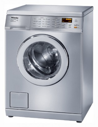 how-long-does-a-washing-machine-last-img