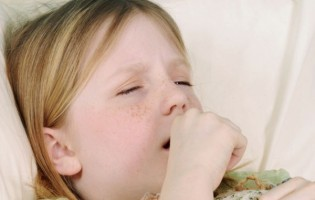 how-long-does-a-whooping-cough-last-img