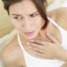 how-long-does-acid-reflux-last-img