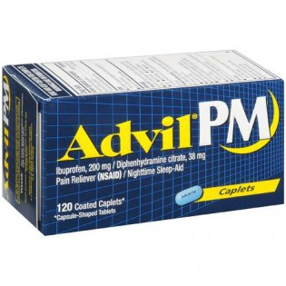 how-long-does-advil-take-to-work-img