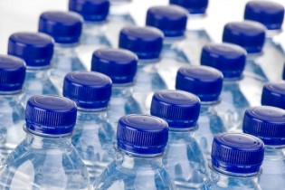 how-long-does-bottled-water-last-img