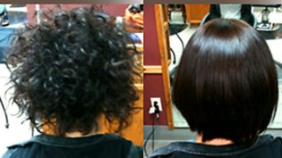 how-long-does-brazilian-blowout-last-img