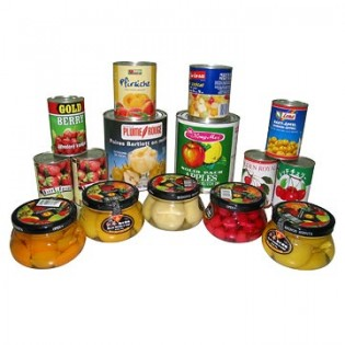 how-long-does-canned-food-last-img
