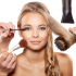 how-long-does-cosmetology-school-take-img