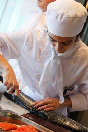how-long-does-culinary-school-take-img