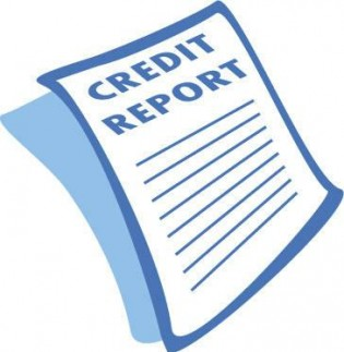 how-long-does-debt-stay-on-your-credit-report-img