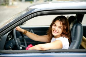 how-long-does-drivers-ed-take-img