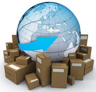 how-long-does-economy-shipping-take-img